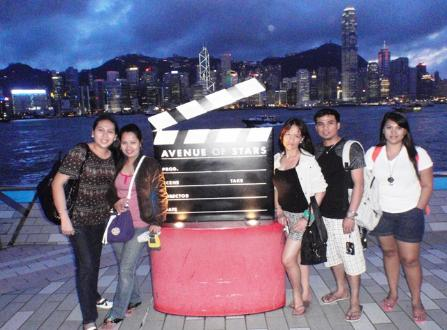 Hong Kong Packages, cheap HongKong tour packages, hong Kong tours